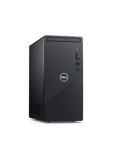 """Dell Dell Vostro 3501 Fb05W82N01 I31005G1 8Gb 512Ssd 15.6"""" Fullhd W10H Taşınabilir Bilgisayar Siyah"""